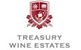Treasury Wine Estate